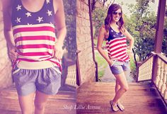 4th of July sale - 25% off entire store! Online Women's clothing boutique colorado.  Shop now: www.lillieavenue.com Cutest. Trendy. Womens. Clothing. #musthave #love #trendy #fashion #shoponline #onlineclothes #4thofjuly