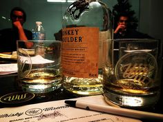 """Whisky Wisemen on Instagram: """"Every first Thursday of the month - the WW board members get together to handle all matters of discussion.. Let's just say we have some amazing news for 2016."""""""