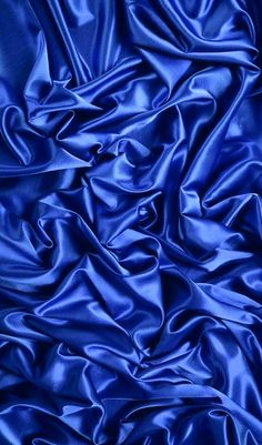 Silk Wallpaper, Iphone Background Wallpaper, Purple Wallpaper, Blue Wallpapers, Pretty Wallpapers, Aesthetic Iphone Wallpaper, Screen Wallpaper, Phone Wallpapers, Wallpaper Quotes
