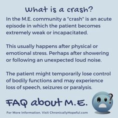Frequently Asked Questions About Myalgic Encephalomyelitis Chronic Fatigue Syndrome, Chronic Illness, Chronic Pain, Post Viral Fatigue, Low Dose Naltrexone, All Body Systems, Bodily Functions, Emotional Stress, Cognitive Behavioral Therapy