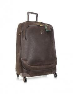 Rolling Carry On Luggage Suitcase from $27.01 - Deals and Sales at ...