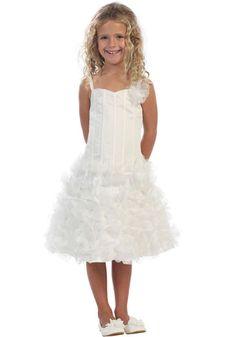 party dresses Santa Ana
