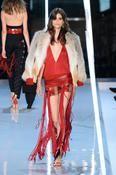 Défilé Alexandre Vauthier Automne-hiver 2015-2016 Haute couture | Le Figaro Madame