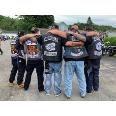 110 Best Pagans MC images in 2019 | Biker clubs, Motorcycle