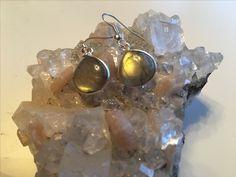 Pearl Earrings, Drop Earrings, Pearls, Jewelry, Pearl Studs, Jewlery, Jewerly, Beads, Schmuck