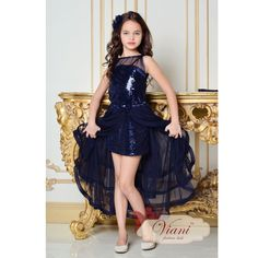 Shop sexy club dresses, jeans, shoes, bodysuits, skirts and more. Western Dresses For Girl, Cute Little Girl Dresses, Wedding Dresses For Girls, Dresses Kids Girl, Party Wear Dresses, Pageant Dresses, Girl Outfits, Baby Girl Birthday Dress, Birthday Dresses