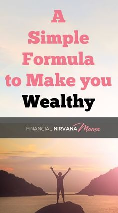 A simple formula to choosing your next rental property that makes you wealthy. My 8 year old rental has made $143k.
