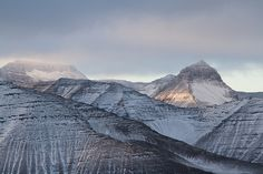 Dyrafjordur, Westfjords, Iceland Iceland Road Trip, Iceland Landscape, The Outsiders, Beautiful Places, Destinations, Earth, Island, Mountains, Inspired