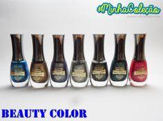 #MinhaColeção:: Beauty Color https://mundodahelen.com/2016/03/30/minhacolecao-beauty-color/