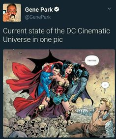 Are you a Marvel or DC fan? Because here are best memes only Comic lover can understand! If you are a DC fan then enjoy the best memes people made about DC. But if you are Marvel Fan then just Enjoy and Share it with a Friends who like DC. Marvel Vs, Marvel Comics, Nananana Batman, Arte Dc Comics, Dc Memes, Batman Family, Detective Comics, The Villain, Teen Titans