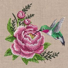 1380 Best My Awesome Machine Embroidery Library Images