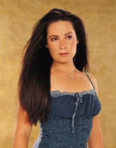 Piper | Charmed Season 5