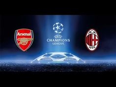 Arsenal Legends vs AC Milan Legends Highlights Goals and Assists (Fr. Web E, Ac Milan, Best Player, Champions League, Premier League, Arsenal, I Am Awesome, Highlights, Legends