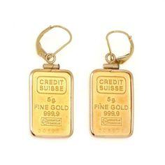 610 Jewelry Ideas In 2021 Jewelry Indian Jewelry Gold Jewelry Fashion