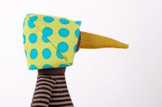 Resultados da Pesquisa de imagens do Google para http://cdn.greenprophet.com/wp-content/uploads/2011/10/handmade-fabric-toy-560x373.jpg