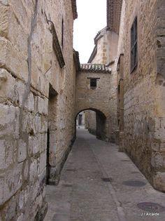 Baeza, Jaen, Andalucia<España http://www.pinterest.com/Melodyemilly/spain-southern-board-6-andalucia-cadiz-seville-cor/