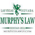 Murphy's Law- 1590 East Flamingo Road, Las Vegas, NV, United States