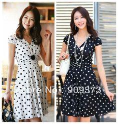 modas vestidos informales nuevos vestidos de moda al