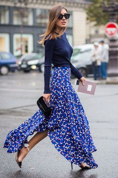 Einkaufen nach Look | Best Cool Outfits Ideen ausgewählt für Sie auf Luxury & Vintage Madrid, die beste Shopping-Site von Luxusmarken