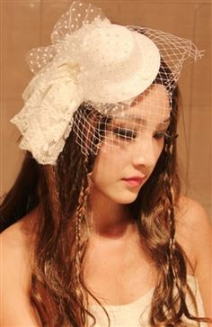 i dont know why..but i like this...