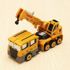 Metal Truck Hercules Combination Truck Transformers Toys - See more at: http://nanasmercantile.com/?product=metal-truck-hercules-combination-truck-transformers-toys#sthash.0P64P8Nm.dpuf