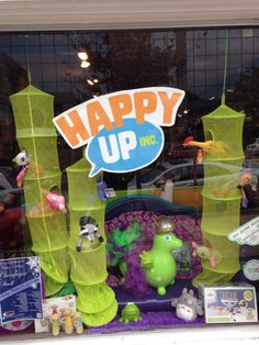 Clayton's very own specialty toy store - Dishing out toys and games for everyone!
