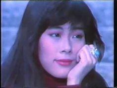 Shirley Kwan - 關淑怡 - 最深刻一次MV
