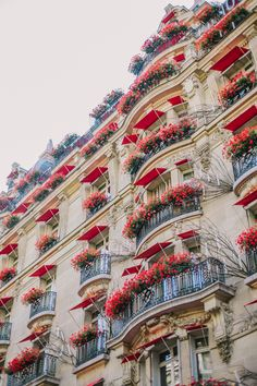 Intimate Destination Wedding in Paris with Photos by Ophelia and Romeo Photographers – Katy and Mark