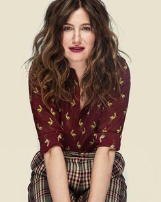 it was an honor to photograph Kathryn Hahn recently for @bustle! can't wait to watch her new series from @amazonstudios.  hair: @cnaselli  makeup: @itsmatin