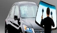 When a car windows break they tend to shatter and impossible to repair, at that condition you need replacement. It is not safe to drive with a chipped or cracked windscreen and it is illegal if the driver's visibility is too restricted. If you are looking the best automotive windscreen replacement in Midland region? So please contact us for the superior service at competitive prices or visit on our official website.