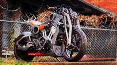 Super Bikes, Motorcycle, Mens Gear, Vehicles, Motors, Thursday, Instagram, Motorcycles, Car