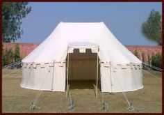Wyland Larp, Outdoor Gear, Gazebo, Medieval, Camping, Outdoor Structures, Patio, Tents, Home Decor