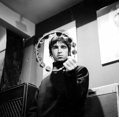 noel is love Gene Gallagher, Lennon Gallagher, Oasis Music, Liam And Noel, Oasis Band, Look Back In Anger, Britpop, My Generation, Rare Pictures