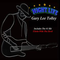 Check out Gary Lee Tolley on ReverbNation, Dance script available from Copperknob.