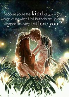 Anime Quotes Rouroni Kenshin,one of my favorite anime guy characters and still is. And Kauro too. Carry on Kenshin!