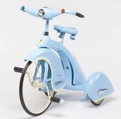 Google Image Result for http://retropedalcars.com/ProductImages/images/air/blue_tricycle-326.jpg