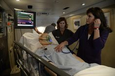 Colorado doctors warn that sepsis can be a hidden killer in hospitals