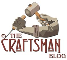 The Craftsman Blog - Get hands on with your old house!