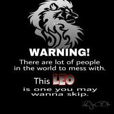 Zodiac Memes, Zodiac Quotes, Zodiac Facts, Zodiac Signs, Art Quotes Funny, Leo Quotes, Great Quotes, Leo Virgo Cusp, Leo Zodiac