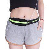 Jogging, Running Waist Belt, Molle Bag, Unisex, Waist Pack, Slim Waist, Casual Bags, Courses, Running Women