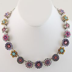Come in to Simply Gorgeous in downtown Gainesville today! http://www.simplygorgeousgifts.com/Default.asp