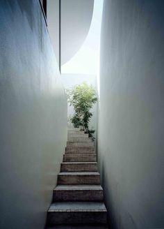 Love House // Takeshi Hosaka