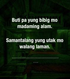 Pick Up Lines Tagalog, Funny Hugot, Hugot Lines Tagalog, Hugot Quotes, Tagalog Love Quotes, Pickup Lines, Cute Cartoon Wallpapers, Calligraphy Art, Pinoy