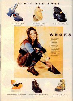 Sassy_Magazine_-_August_1993_-2.jpg (743×1024)