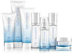 c'est produits sont très efficace pour vous les femme ou homme diminue les rides et repart votre visage