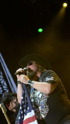 A snapshot of what's coming up in Country music next week. (Photo : Rick Diamond/Getty Images)Colt Ford A snapshot of what's coming up in Country music next week. November 2, Upcoming Events, Country Music, Ford, Concert, Image, Concerts, Country, Festivals