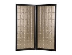 Screens And Wall Dividers - page 16