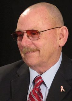 """BRAVO! Marine, Michael E. O'Hara recalls the men he served with at the Siege of Khe Sanh: """"For a little bitty space in time, I was allowed the distinct privilege and the high honor of walking across hallowed ground with the bravest Marines whoever wore the uniform."""" Michael E. O'Hara will be joining BRAVO! Co-producers Ken and Betty Rodgers at the screening that will take place at the Union League Club of Chicago on 7/24/2014.  BRAVO! COMMON MEN, UNCOMMON VALOR."""