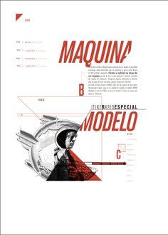 EGOS Magazine   Maria Pia Tobias
