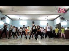 BIGBANG - 뱅뱅뱅 (BANG BANG BANG) Dance Cover by BoBo's class - YouTube
